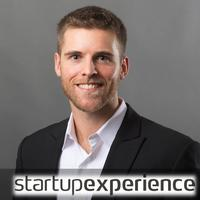 The Startup Experience at Dartmouth College