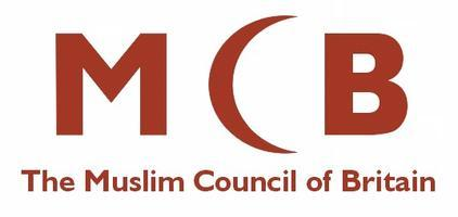 Muslim Council of Britain 16th Annual General Meeting...