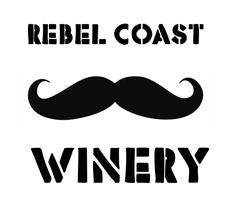 Rebel Coast Winery Launch Party