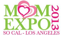 Los Angeles Mom EXPO Guest Registration (2-Day Pass)