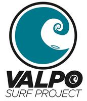 Valpo Surf Project San Francisco Silent Auction Benefit