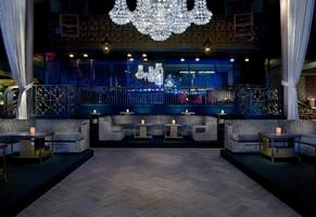 Network After Work LA at Greystone Manor