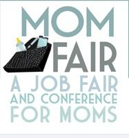 MomFair: Job Fair and Conference