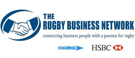 The Rugby Business Network Singapore: Third Lions v...