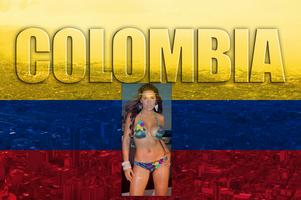 This Friday Colombia Day FREE Event  Salsa,...