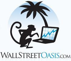 Wall Street Oasis Conference - 2014