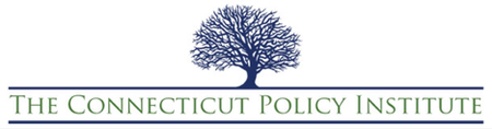 Strategies for Urban Crime Prevention in Connecticut,...