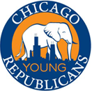 Chicago Young Republicans July 2013 Happy Hour
