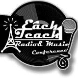 Each One Teach One Radio and Music Conference