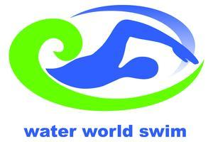 'Swim with Pedro' - Sun.10:00a.m Weekly Workouts -January...