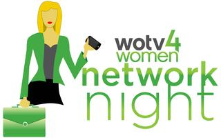 WOTV 4 Women Network Night