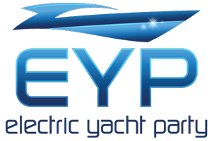 EYP - ELECTRIC YACHT PARTY