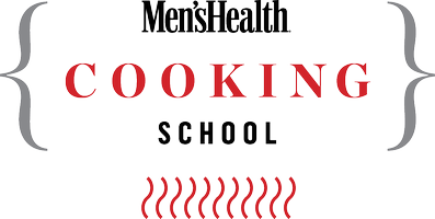 THE ULTIMATE ONE DAY COOKING SEMINAR