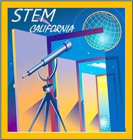 California STEM Symposium