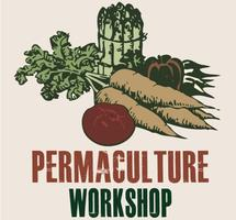 Moab Permaculture Workshop