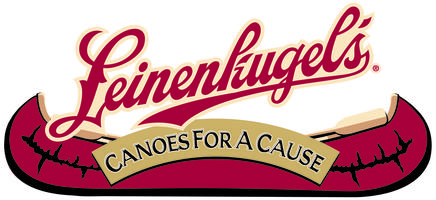 Leinenkugel's Canoes for a Cause at Isthmus Paddle &...