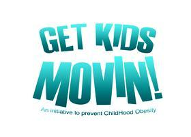 Get Kids Movin! National Summit with YMCA