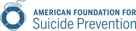 International Survivors of Suicide Day Conference –...