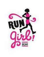 What Every Woman Should Know About Running
