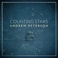 Andrew Peterson ~ Counting Stars