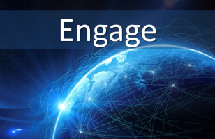 Engage:  An Oracle JD Edwards and E-Business Suite...