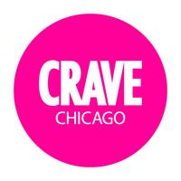 @CRAVEChicago Mastermind #WAKEUP on 7/30 (2013 Members...