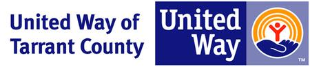 2013 United Way Northeast Report to the Community