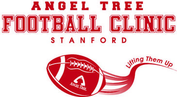 Sign-Up to Volunteer for the 2013 Angel Tree Clinic at...