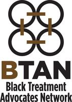 BTAN Washington DC Training