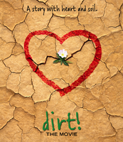 WLA Film Series: Dirt! The Movie