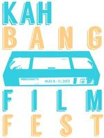 "KahBang Film Fest. Closing & Awards Party feat. ""The..."