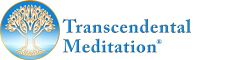 August 1st Free Intro Talk on Transcendental Meditation
