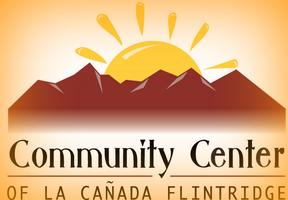New Roof for the Community Center of La Canada Flintrid...