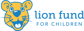 Los Angeles: August 14th Cocktails for Lion Fund For...