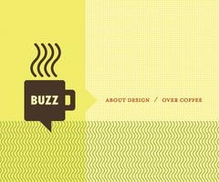 BuzZ August :: When Coworkers Become Clients