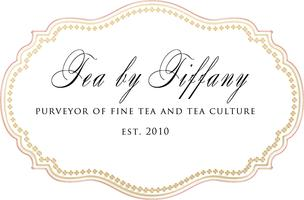 Before 5: Tea By Tiffany