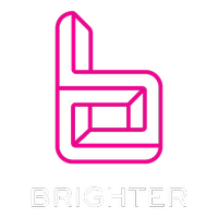 Brighter Premiere Party