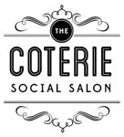 The Coterie Social Salon Presents 'Inside World of the...