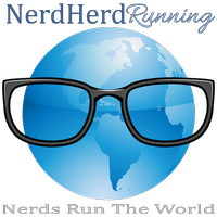 Nerd Herd Running Tours the National Mall