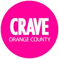 "CRAVE OC Business Chat: ""Networking Between..."