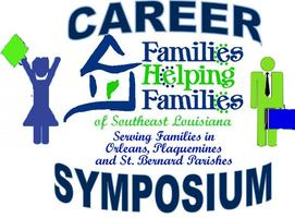 2013 FHF SELA Career Symposium