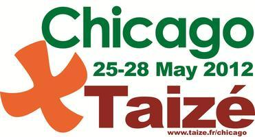 Taizé Pilgrimage of Trust in Chicago