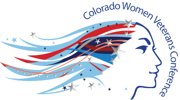 2013 Colorado Women Veterans Conference