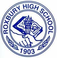 Roxbury High School Class of '93 20th Reunion