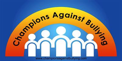 Champions Against Bullying Benefit Show