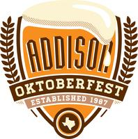 2013 Addison Oktoberfest Special Packages