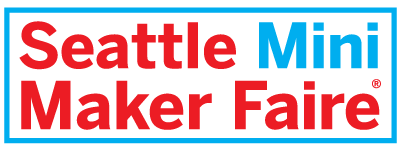 Seattle Mini Maker Faire 2012