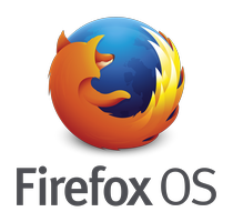 Introducing Firefox OS: A New Power in the Mobile OS...