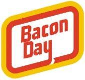 LUX's 4th Annual Bacon Day Dinner
