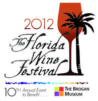 10th Annual Florida Wine Festival